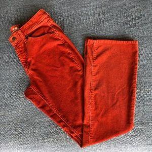 Universal Thread Corduroy Pants